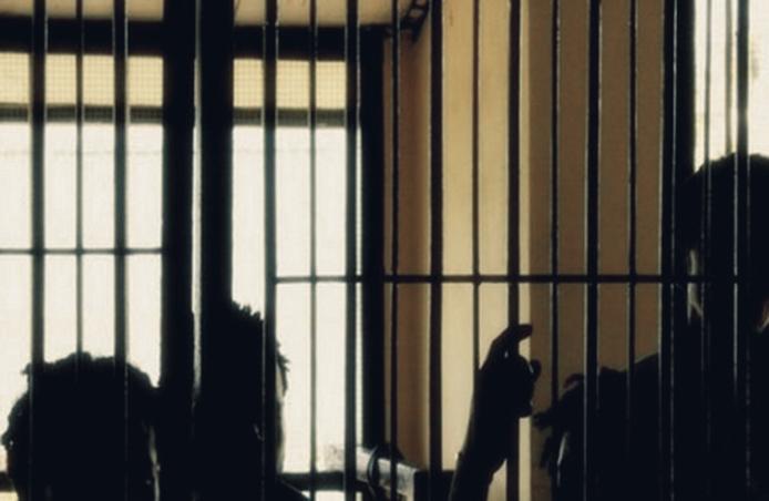 وضعیت وخیم حسین روانشاد پس از ۱۶ روز اعتصاب غذا