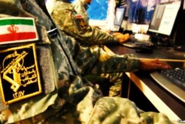 حمله سایبری هکرهای حکومتی ایران به حساب خبرنگاران و فعالین اجتماعی
