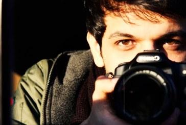 کیوان کریمی؛ محروم از حق ملاقات در قرنطینه زندان اوین