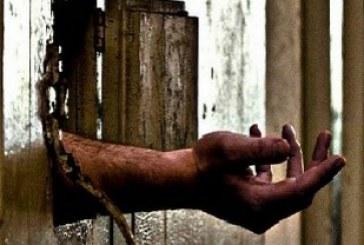 یک زندانی در زندان زاهدان اقدام به خودکشی کرد