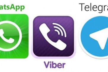 اولتیماتوم پلیس فتا به تلگرام