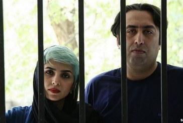 اعتراض بیش از هفتصد شاعر و هنرمند به صدور حکم زندان برای موسوی و اختصاری