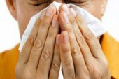 مرگ ۱۱۲ ایرانی در موج اول گسترش آنفلوآنزای خوکی