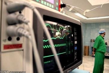 پس از فوت ۵ بیمار دیالیزی؛ مرگ کودک پس از عمل لوزه در بیمارستان سینا