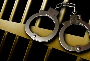 بازداشت یک شهروند بوکانی