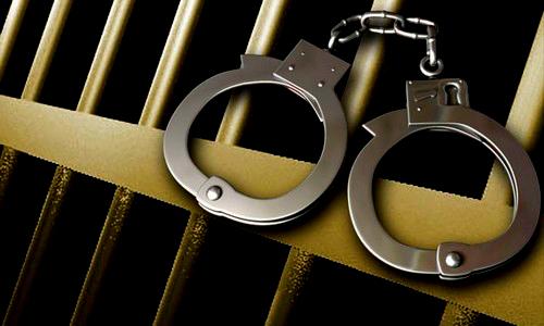 بازداشت محمدمیلاد زم از سوی مأموران حفاظت اطلاعات قوه قضائیه