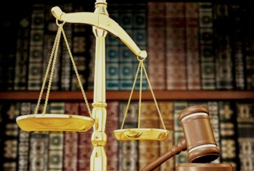 پس از هفت سال بلاتکلیفی: برگزاری دادگاه دو زندانی اهل سنت