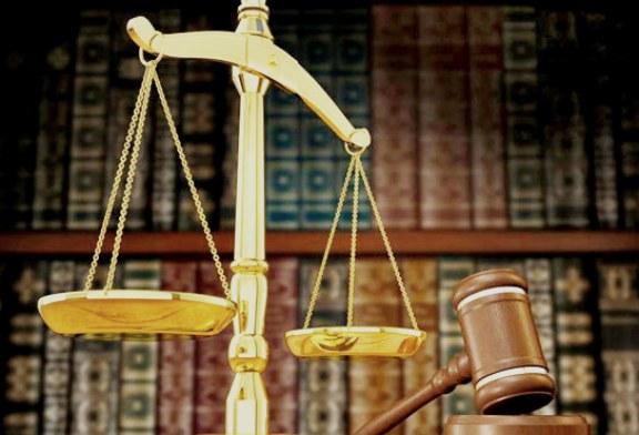 حکم دادگاه تجدید نظر سحر الیاسی، فعال مدنی، ابلاغ شد