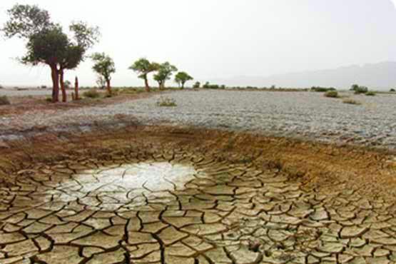 خطر نابودی کامل ۶۰۹ دشت آبی کشور