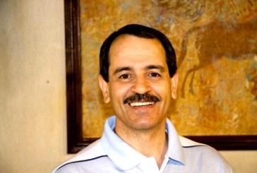 نقض حکم اعدام محمدعلی طاهری