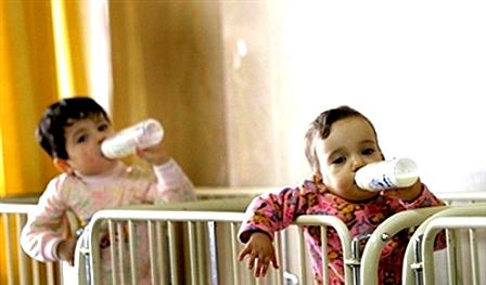 مرکز بهزیستی تهران بهخاطر مرگ نوزاد مقصر شناخته شد.