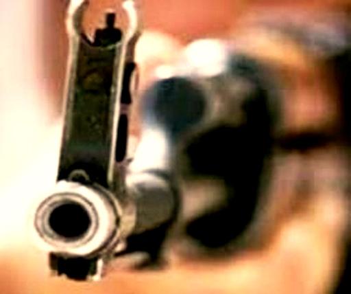 یک کشته در درگیری روستای شهرویی بهبهان با ماموران نیروی انتظامی