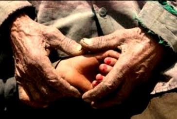 روایتی از رنج ۱۰ سال بیکاری پس از یک حادثه/گذران زندگی خانوادهای ۵ نفره با ۲۰۰ هزار تومان حقوق!