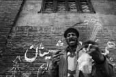 تهران بیش از ۱۵ هزار معتاد خیابانی دارد