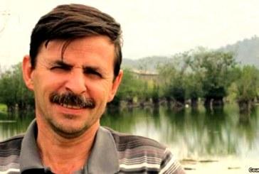 تأیید حکم حبس محمود بهشتی در دادگاه تجدیدنظر/ محکومیت به ۱۴ سال حبس