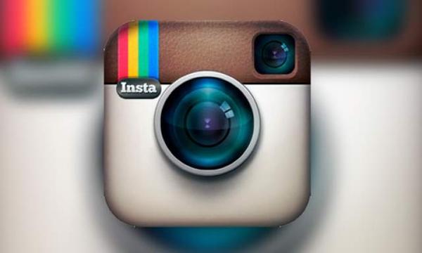 توسعه فیلترینگ هوشمند اینستاگرام؛ صرف هزینههای گزاف، برای دستاوردهای اندک