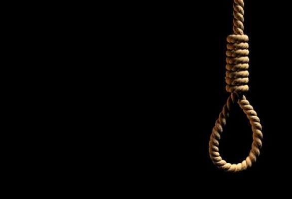 اعدام دو زندانی در اصفهان