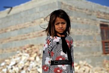 شناسایی۹۶ هزار کودک بازمانده از تحصیل در سیستان و بلوچستان