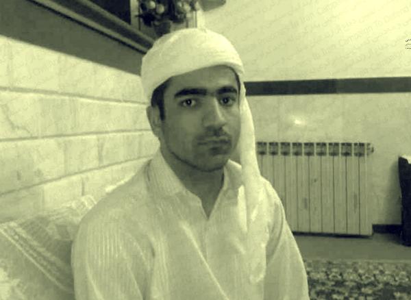 تشدید فشار نیروهای امنیتی بر خانواده یک فعال کرد در کرمانشاه