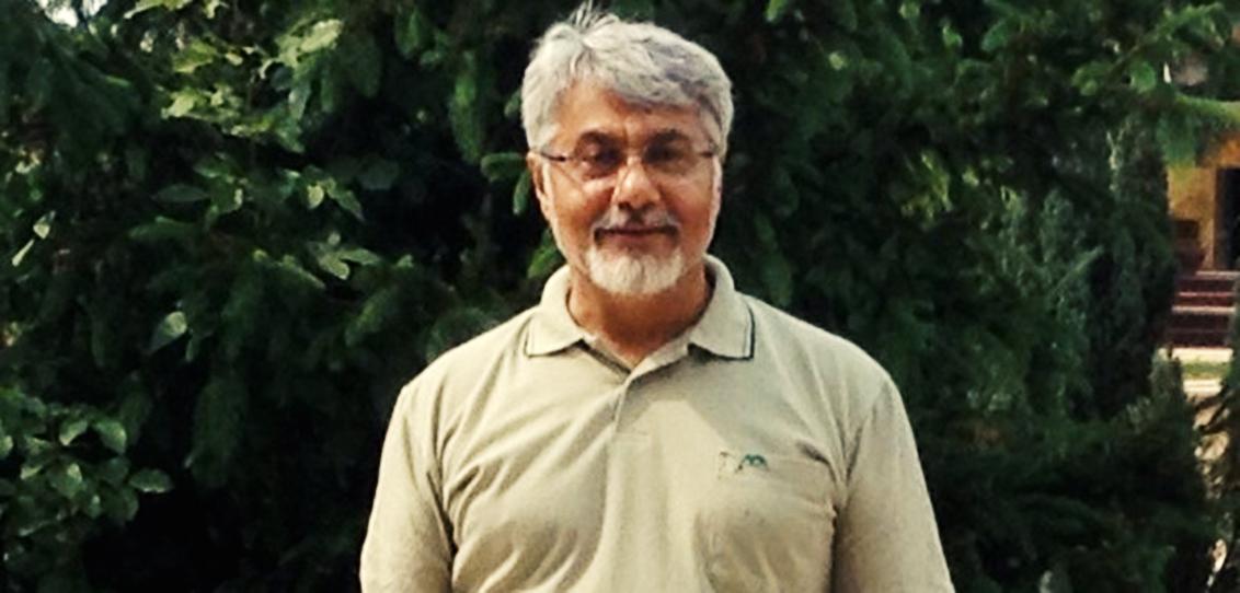 اختلاف نظر دادگاه کارکنان دولت و دادگاه کیفری تهران در پرونده عیسی سحرخیز
