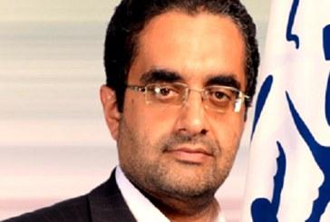 هشدار مجلس نسبت به وضعیت نابسامان مدارس در زاهدان