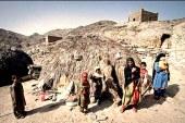 سیستان و بلوچستان؛ رتبه نخست فقر مسکن در ایران
