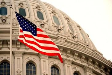 سنای آمریکا با تصوب قطعنامهای سرکوب بهائیان در ایران را محکوم کرد