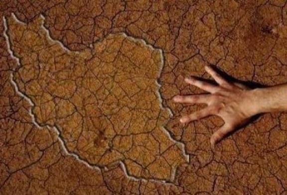 نابودی ۹۰ درصد حیات وحش ایران در ۴۰ سال گذشته
