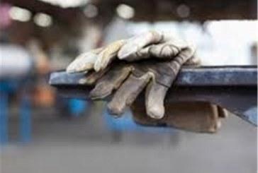 دستمزد کارگران یک هفته هم دوام نمی آورد