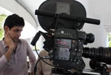 بیش از ۱۳۰ مستندساز ایرانی خواستار تبرئه کیوان کریمی شدند