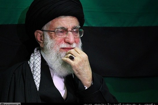 خامنهای و آسیبهای اجتماعی