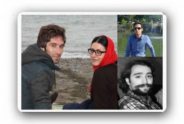 دادگاه تجدیدنظر چهار فعال مدنی اول دیماه برگزار خواهد شد