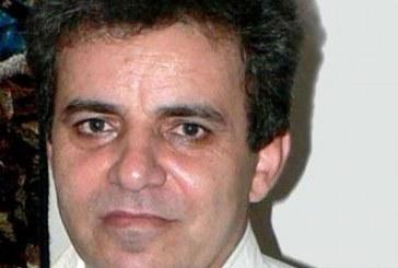 مخالفت با آزادی مشروط محمد صدیق کبودوند، فعال حقوق بشر کرد