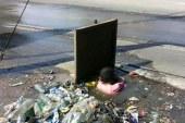 تصوير: فشار شهرداری بر كارگران