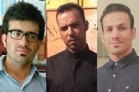 بی خبری از شش شهروند بازداشت شده در اهواز