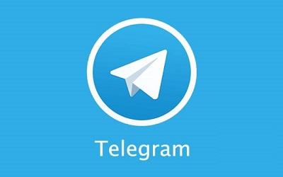 احتمال فیلتر شدن تلگرام در روز انتخابات