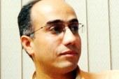 طنز تلخ حقوق بشر در ایران