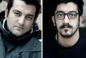 سه هنرمند مجموعا به ۱۸ سال حبس محکوم شدند