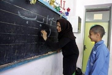 حقّههای دولت برای بهرهکشی از معلمان