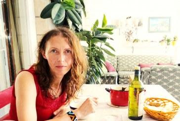 شهروند کروات-سوئدی در گرگان بازداشت شد
