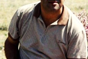 آزادی حسن شیخ آقایی و ادامه توقف سایت روانگه