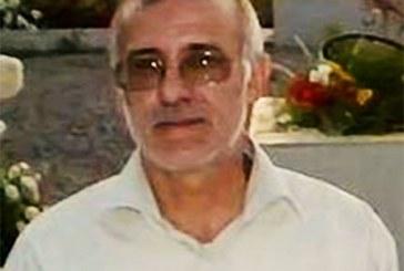 به وخامت گراییدن ناگهانی وضعیت جسمی زندانی سیاسی علی معزی و ممانعت بازجویان از انتقال وی به بیمارستان