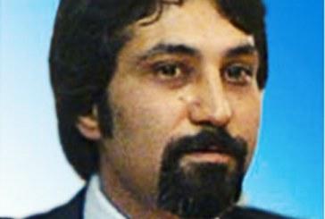 احمد کریمی؛ بیش از شش سال زندان در تبعید