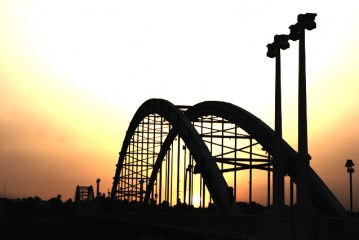 تعلیق و توقف حکم بخشداران زن در خوزستان
