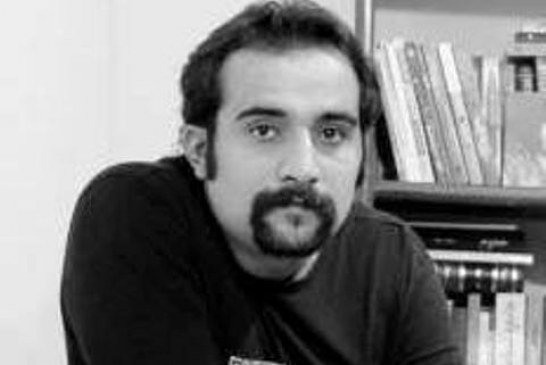 نقض حق کار در ایران و حق و حقوق بشر