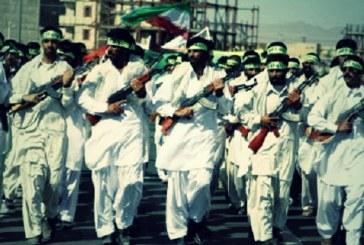 سوءاستفاده سپاه از فقر در سیستان و بلوچستان