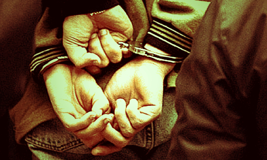 اشنویه، سقز و بوکان؛ بازداشت شهروندان
