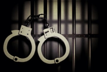 بازداشت فعالین سیاسی در اراک از سوی نیروهای امنیتی