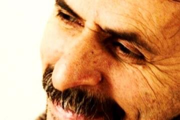 نامه محمود بهشتی لنگرودی سخن گوی کانون صنفی معلمان ایران در آستانه بازگشت به زندان