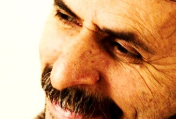 در بیستمین روز اعتصاب غذای بهشتی در زندان؛ افزایش نگرانیها از وضعیت معلم دربند